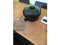 8-in-1 Cooker for sale