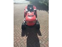 Murray Lawn Mower Tractor