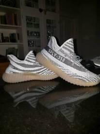 Adidas Yeezy Boost SPLY - v2