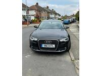 Audi A6 Low mileage great condition