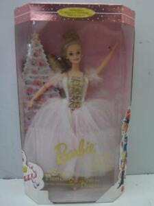 Barbie as the Sugar Plum Fairy for sale! - We Buy and Sell Collectibles at Cash Pawn - 107595 - SR928405