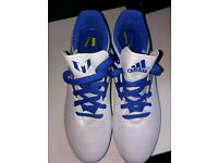 Messi 15.3 FG Football Boots