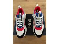 Dior b22 UK 8
