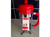 Brand new Bodum French Press Coffee Maker
