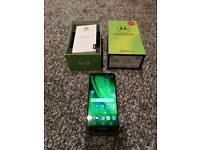 Motorola g6 play moto mobile phone