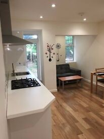 Beautiful and Immaculate 1 bed flat in Ilford Ig1, Available Immediately!!