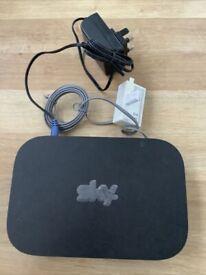Sky Router WiFi router modem Broadband Model ER115