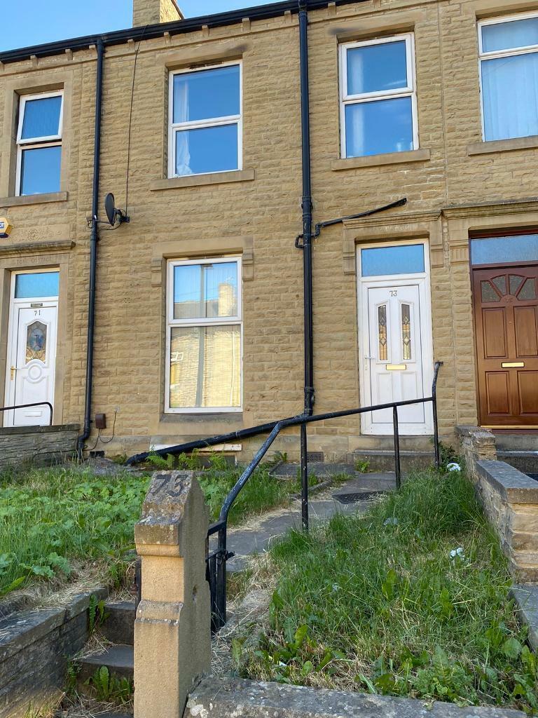 Deposit Taken House For Rent In Huddersfield In Blackburn Lancashire Gumtree
