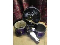 Drum kit - junior