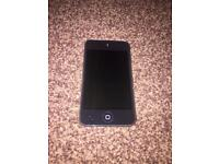 iPod touch 4th generation £35