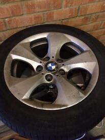 """Bmw wheels. 16"""""""
