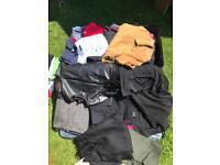 Car boot bundle