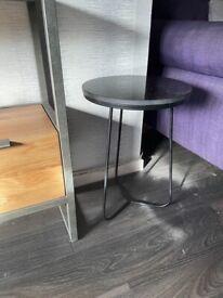 Homesense side table