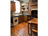 2/3 bed house in Upton Park E13 9NN