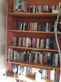 Stylish Conran Shelving/Book Unit