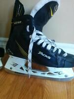 ccm tacks 4052