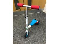 ELC Kids/Toddler Scooter