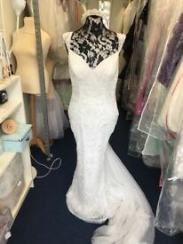 Top designer wedding gowns up to 80% off don't miss out on the dress of your dreams