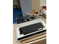Imperial 300 Electric Typewriter
