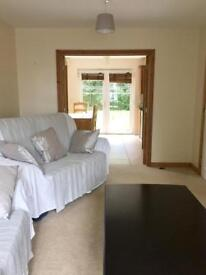 Excellent Modern 5 Bedroom House to Rent - MOY