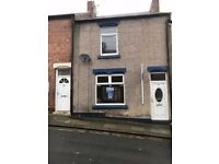 3 Bedroomed Terraced Property on Church Street, Ferryhill Station