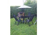 Garden Furniture Nottingham garden furniture in nottingham, nottinghamshire | garden furniture