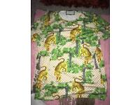 Gucci t-shirt M