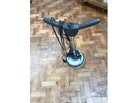 Floor Polisher - Bona Mini Buffer
