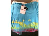 Rip Curl Size 12 Junior T Shirt. New