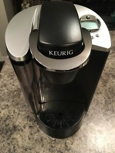 *Keurig K50 CoffeeMaker-Excellent Condition*