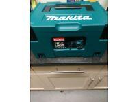 Brand new Makita LXT 18v SDS plus drill