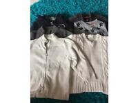 Aged 2-3 jumper bundle