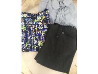 Ladies clothing bundle