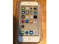 Apple IPod Touch Gold 6th Gen 16gb Brand New