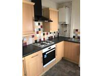 2 BED IMMACULATE LARGE HOUSE
