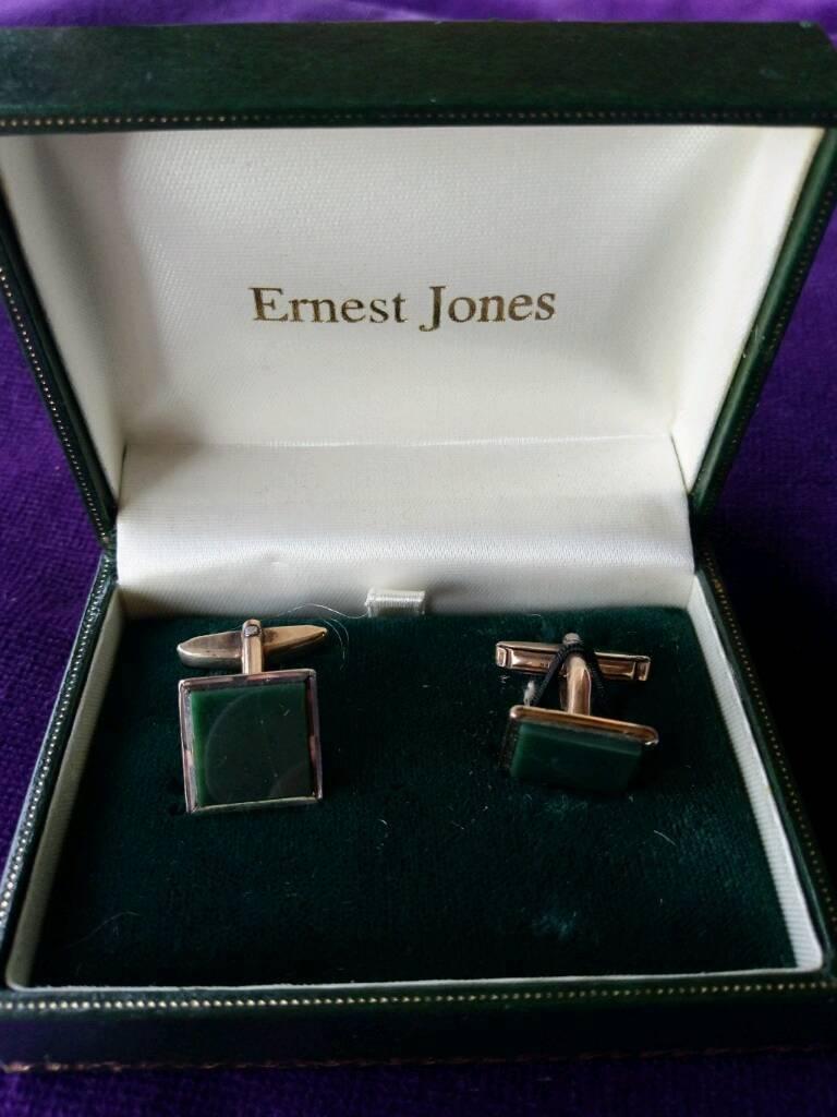 Earnest Gold And Silver Merchandise & Memorabilia