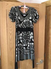 Oasis Dress size 12