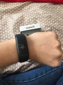 Garmin Vivofit 3 Activity tracker