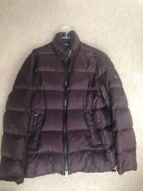 Men's Michael Kors jacket