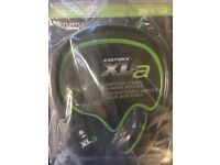 Turtle beach xbox360 headset