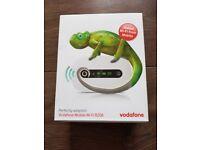 Vodafone mobile wi-fi modem R206