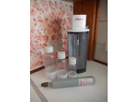 Soda Stream for sale
