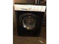 7KG Hotpoint Aquarius WDL5290 Washer & Dryer (Fully Working & 4 Month Warranty)