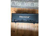 Blackstar HT Stage 100 - 100w Valve head