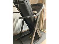 DomyosT520B treadmill for sale