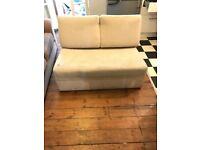 Sofa Bed in Raynes Park