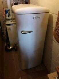Belling fridge for sale