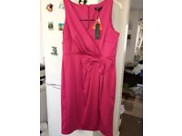 3 dresses for sell
