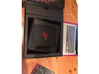 Asus ROG Rapture AC5300 Router (BRAND NEW)
