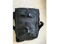 Lowepro Camera Backpack in excellent condition